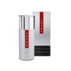 Luna Rossa Desodorante 150ml