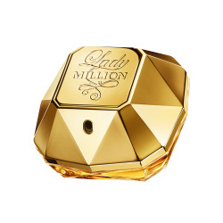 LADY MILLION Eau De Parfum...