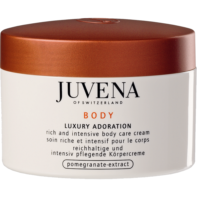 Luxury Adoration Crema 200ml