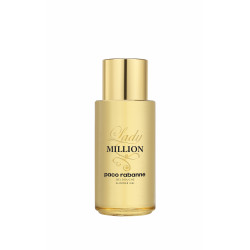 LADY MILLION Gel 200ml