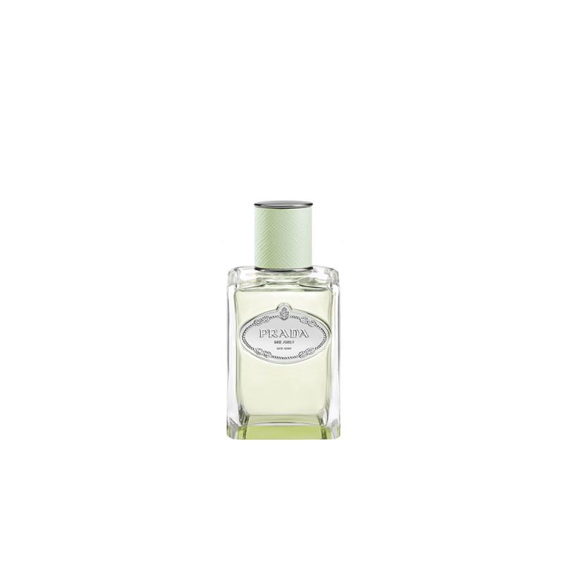 Infusion D'Iris Eau De Parfum 30ml