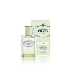 Infusion D'Iris Eau De Parfum 50ml