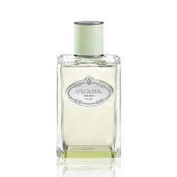 Infusion D'Iris Eau De Parfum 100ml