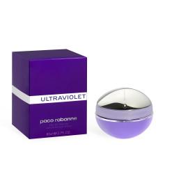 Ultraviolet Eau De Parfum 80ml