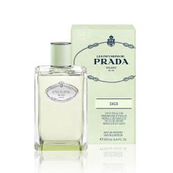 Infusion D'Iris Eau De Parfum 200ml