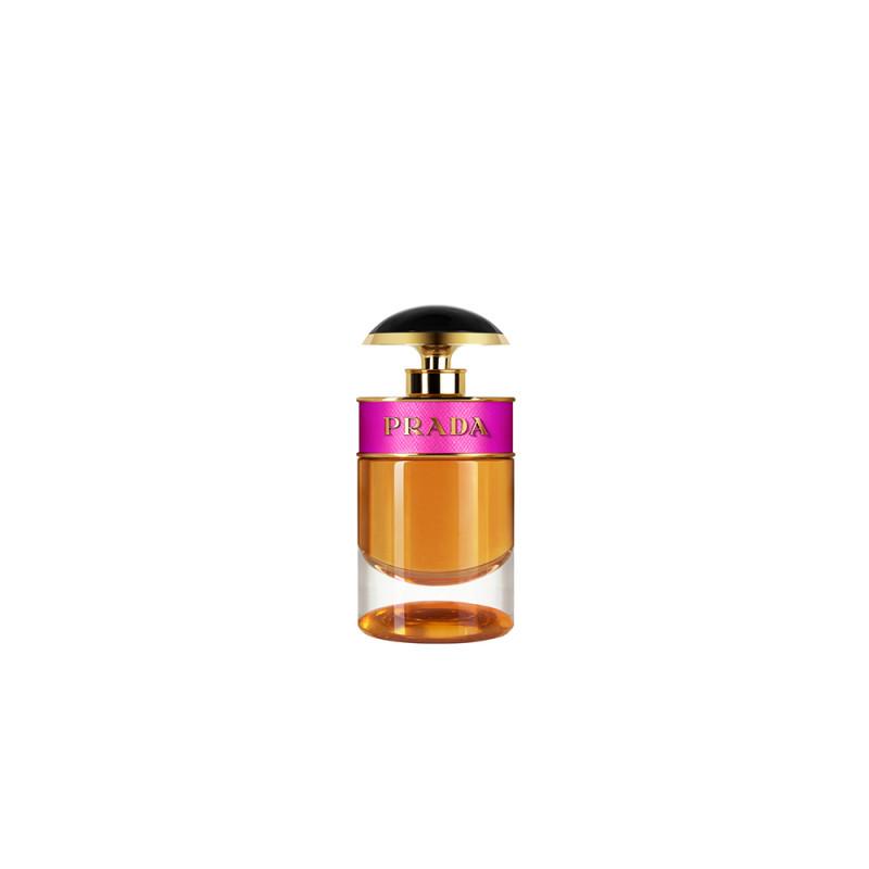 Candy Eau De Parfum 30ml