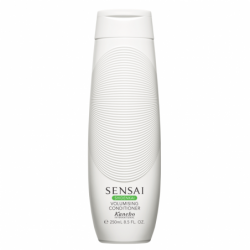 SHIDENKAI Conditioner 250ml