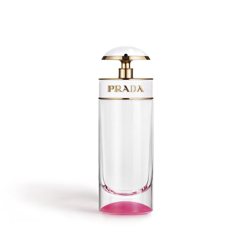Candy Kiss Eau De Parfum 80ml