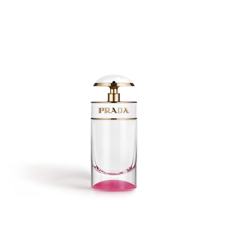 Candy Kiss Eau De Parfum 50ml