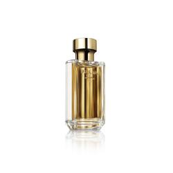 La Femme Eau De Parfum 50ml