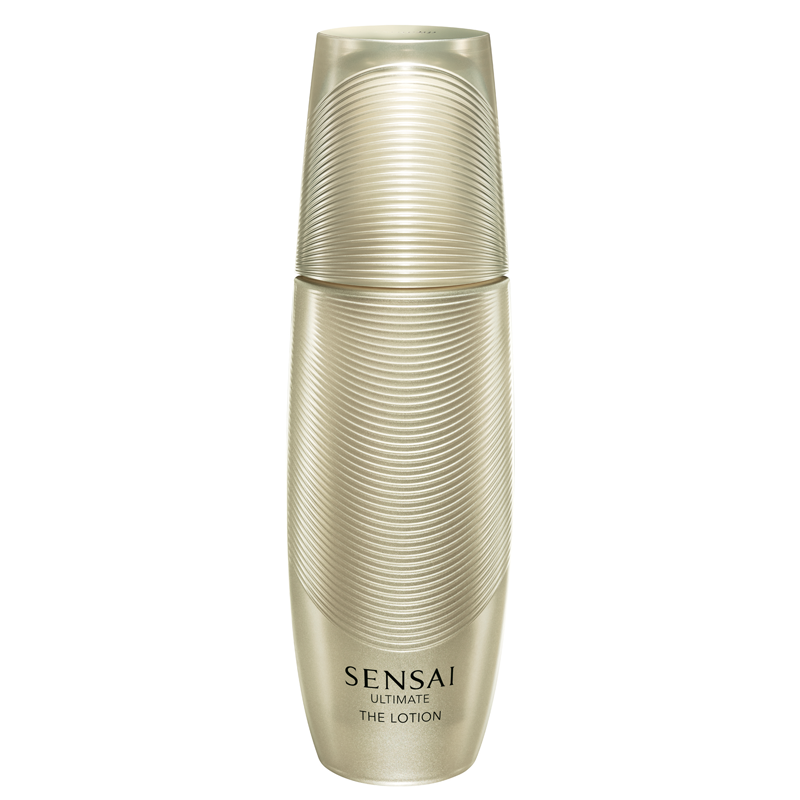 SENSAI ULTIMATE Lotion 125ml