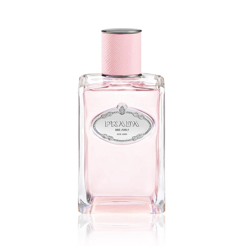 Infusion de Rose Eau De Parfum 100ml