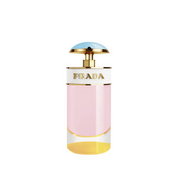 Candy Sugar Pop Eau De Parfum 50ml