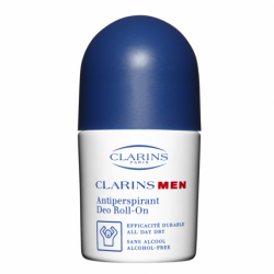 MEN Déodorant Roll On 50ml