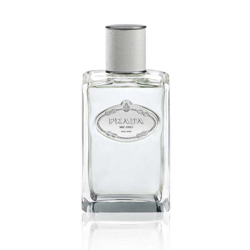 Infusion D'Iris Cedre Eau De Parfum 100ml