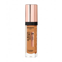 Always Fabulous Concealer 24h 500