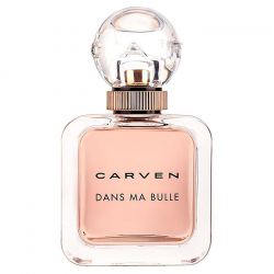 DANS MA BULLE Eau De Parfum...