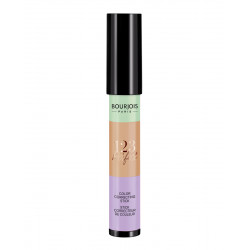 1 2 3 Perfect Color Correcting Stick