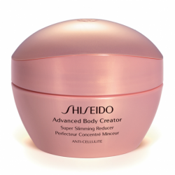 Advanced Body Creator 200ml