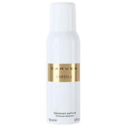 L'ABSOLU Deodorant V100ml