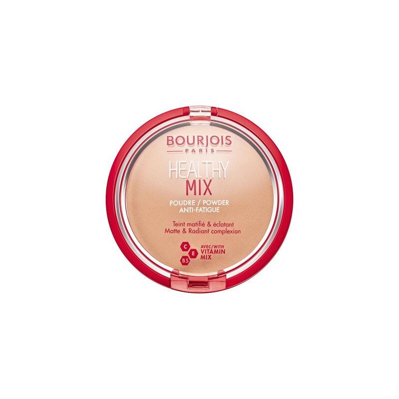 Healthy Mix Powder 03