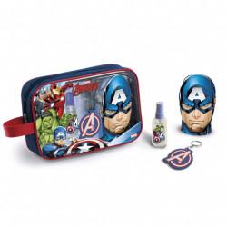 Avengers Neceser (Eau De...