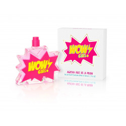 ARP WOW GIRL Eau De...