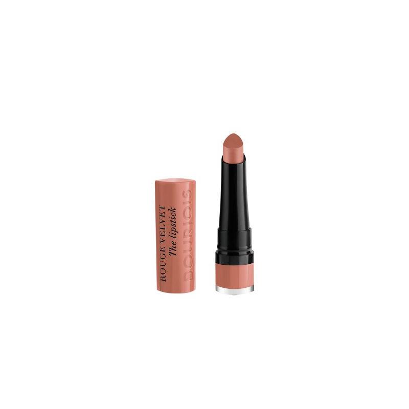 Rouge Velvet The Lipstick 01