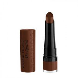 Rouge Velvet The Lipstick 25