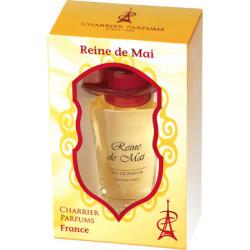 Miniatura Parfum REINE DE MAI