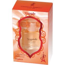 Miniatura Parfum VOGADE