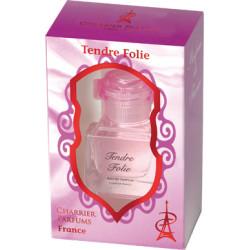 Miniatura Parfum TENDRE FOLIE