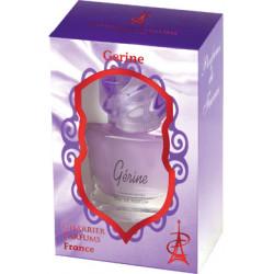 Miniatura Parfum GERINE