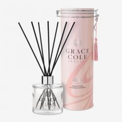 Wild Fig & Pink Cedar Fragrant Diffuser 200ml