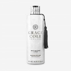 White Nectarine & Pear Relaxing Bath Foam 500ml