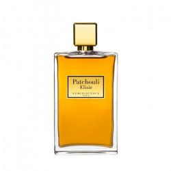 PATCHOULI Elixir Eau De...