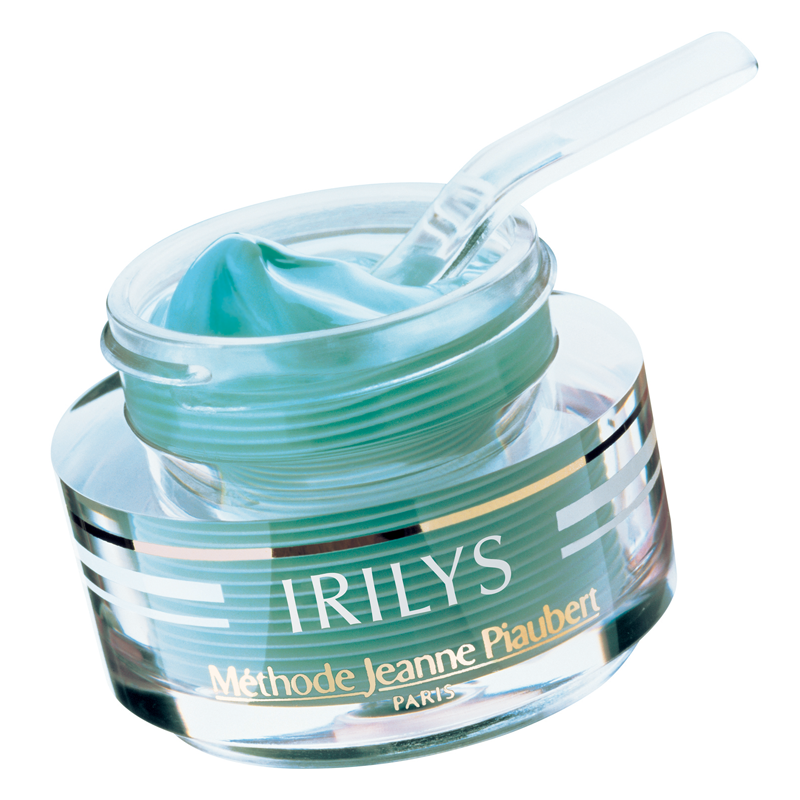 IRILYS P.15ml
