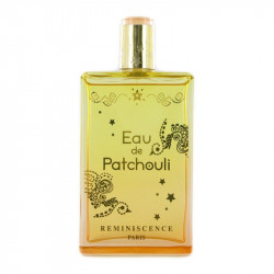 EAU PATCHOULI 100ml