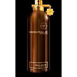 Wild Aoud Eau De Parfum 100ml