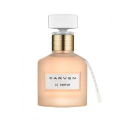 Le Parfum Eau De Parfum 100ml