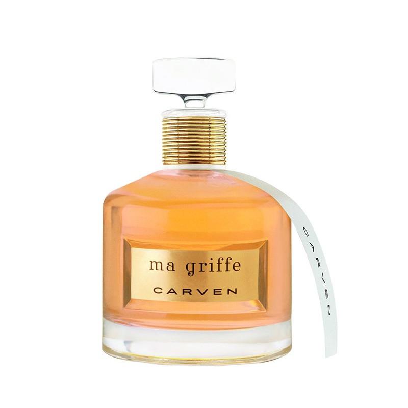Ma Griffe Eau De Parfum 100ml