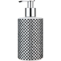 Black & White Diamonds 250ml