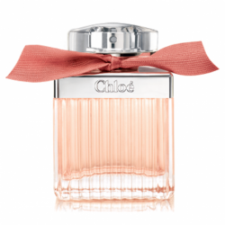 ROSES DE CHLOE EDT V75ml