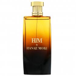 HIM Eau de Parfum 100 ml