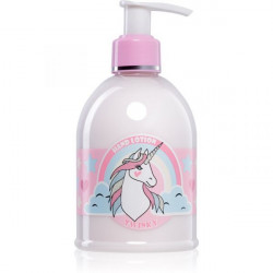 Twinky The Unicorn Hand Lotion 250ml