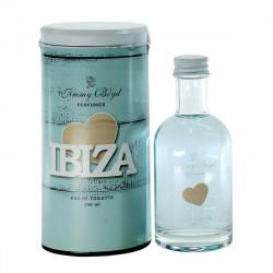 Ibiza 200ml