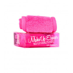 MakeUp Eraser Mini Pink