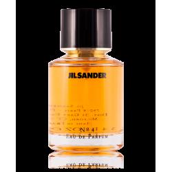 JIL SANDER Nº4 Eau De Parfum 100ml