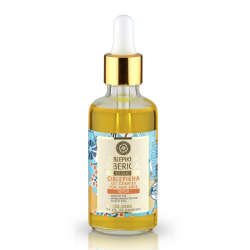 Oblepikha Oil Complex for Hair Ends 50ml