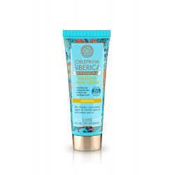Oblepikha Hand Cream 75ml